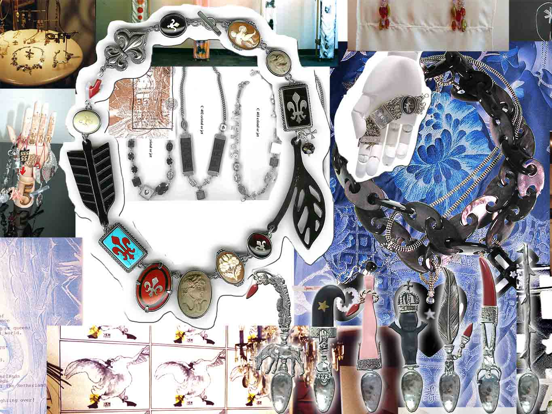 gem-kingdom-bg11