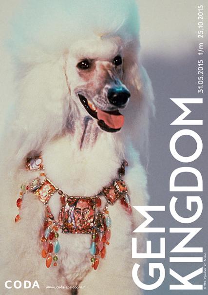 Poster-Gem-Kingdom-DEF
