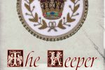 the-keeper-of-the-crown-pagina_01